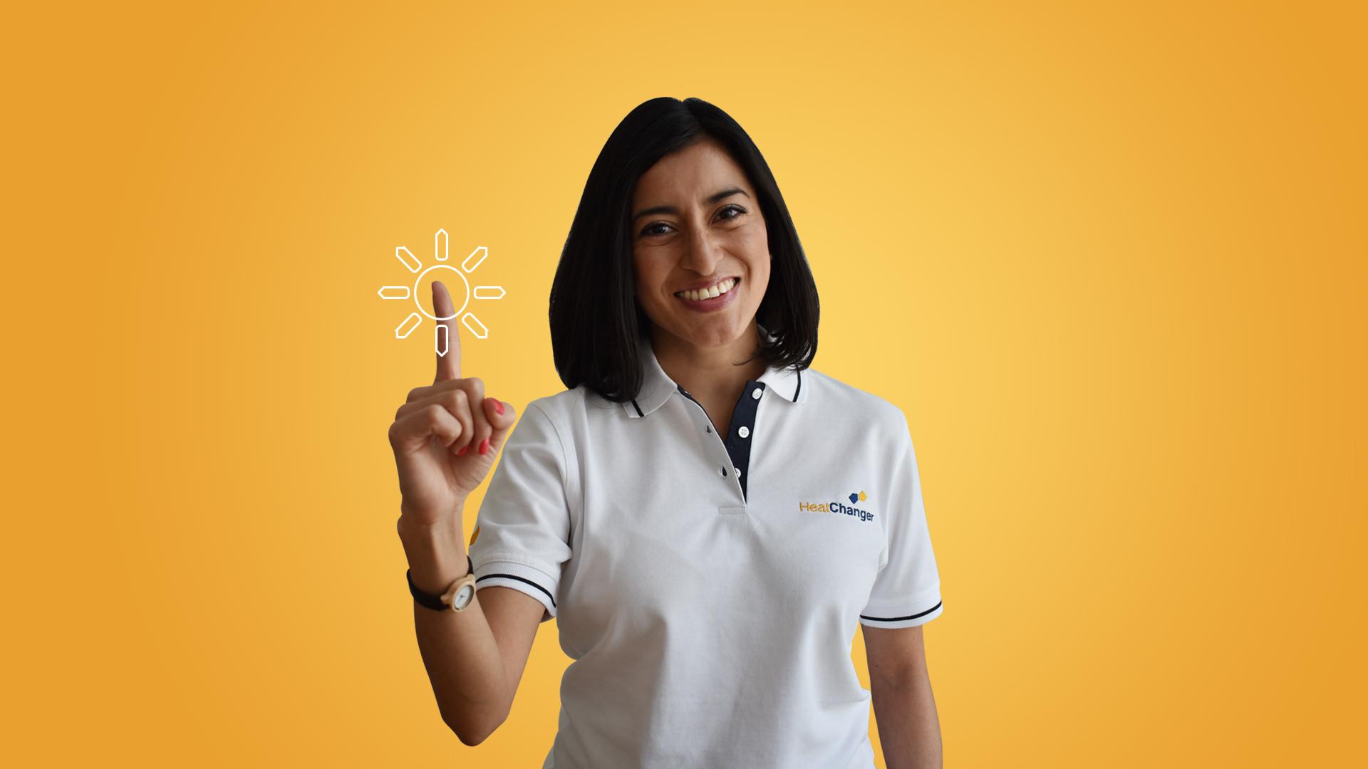 Marisol Oropeza
