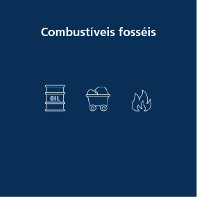 Combustíveis fosséis