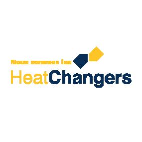Nous sommes les Heat Changers