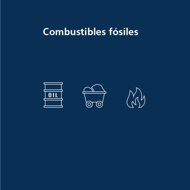 combustibles-fosiles
