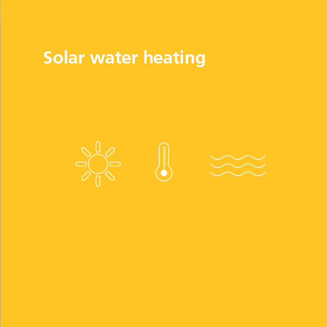 solar-water-heating